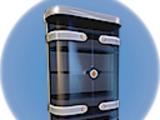 Locker (Subnautica)