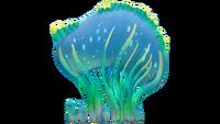 Sea Crown Flora.png