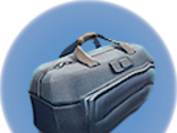 Carry-all