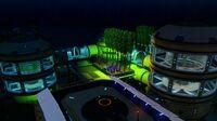Creepvine Seabase