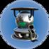 Bioreactor.png