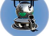 Bioreactor (Subnautica)