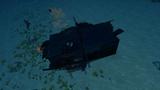 Large Wrecks Dunes 44.png