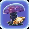 Спора медузного гриба.png