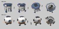 Evgeny-park-drop-pod-concept-03