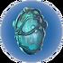 Shuttlebug Egg Icon.png
