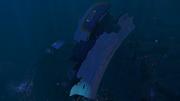 Grand Reef Wreck 2.png