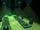 DerpLord12/precursor caches