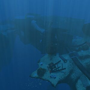 UnderwaterIslandWreck-1.jpg