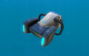 Vehicles seaglide.png
