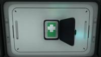 MedicalFabricatorSeabaseOpen