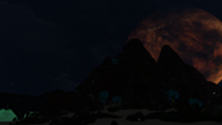 MountainIslandOverviewNight