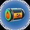 Ионная батарея.png