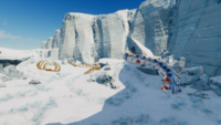 Icewormboneyard