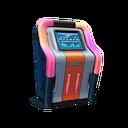 Jukebox Icon.png