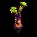 Antennae Fruit Icon.png