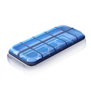 Large Room Glass Dome Icon.png