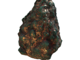 Large Resource Deposits (Subnautica)