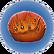 Образец пластинчатого коралла.png