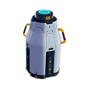 Thumper Icon.png