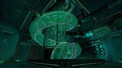 AlienPipeSystemThumb.jpg