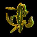 Creepvine Sample Icon.png