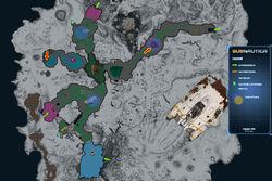 MAP Lost River.jpg