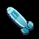 Vortex Torpedo Icon.png