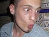 Andreas Urwalek (Developer)