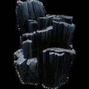 Lithium großes Vorkommen