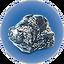 Серебряная руда.png