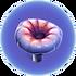 Кислотный гриб.png
