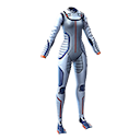Cold Suit Icon.png