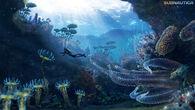 Pat-presley-patpresley-subnautica-coralcove