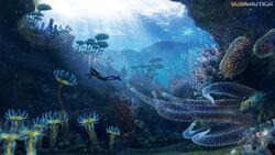 Pat-presley-patpresley-subnautica-coralcove.jpg