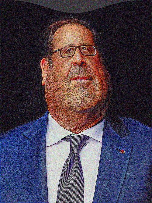 800px-François Hollande - 2017 (27869823159) (cropped 2).jpg