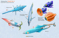 Alex-ries-alex-smallfish04