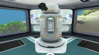 Water Filtration Machine (1)