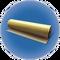 Синтетические волокна.png