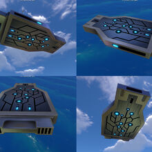 Data Boxes Subnautica Wiki Fandom Removes the scanner room blips for already opened databoxes. data boxes subnautica wiki fandom