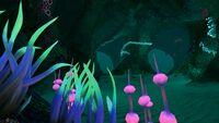 Mushroom Forest Caves (8)