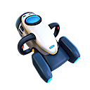 Seaglide Icon.png