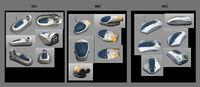 Evgeny-park-hovercraft-submission-01