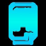 Pecursor Symbol 03.png