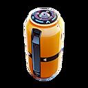Hydraulic Fluid Icon.png