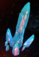Kyanite2