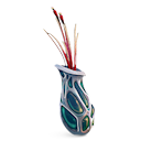 Frost Vase Plant Icon.png