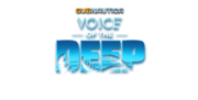 Voice of the Deep.png