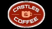 Castlesandcoffeeupdate.png