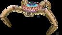 Cave Crawler Fauna.png